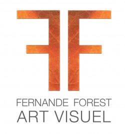Fernane Forest